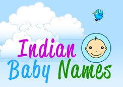 Indian Baby Girl Names Starting With Letter J Hindu Meaning