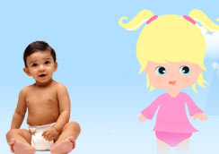 Baby Names India Indian Hindu Boy