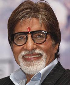 Indian Film Stars - Bollywood ...