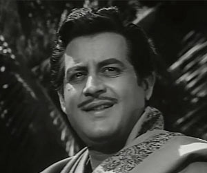 guru dutt songs free download