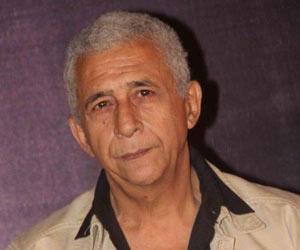naseeruddin shah family photos