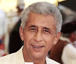 naseeruddin shah movie list