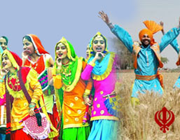 Festival Calendar | Hindu Calendar | Islamic Calendar | Sikh Calendar ...