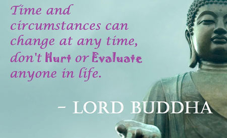 Buddha Quotes Famous Buddha Quotes On Life