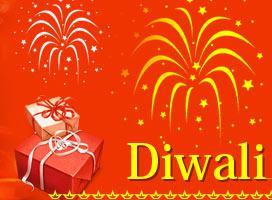 Diwali Calendar 2015- Diwali Calendar Dates 2015- Deepavali Calendar ...