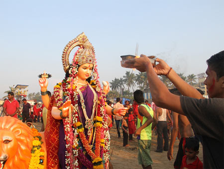 Durga Maa Bhajan   Free Bhajans - Download Mp3 Bhajans ...