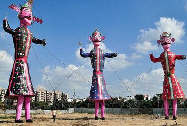 Dasara Festival 2020.Dussehra 2020 When Is Dussehra 2020 Dussehra Date