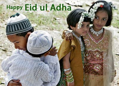 Eid Ul Adha 2021 Bakrid Date Id Ul Zuha