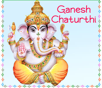 Ganesh Chaturthi 2019 Sep 2 Ganapati Puja Date Ganesh Chauth