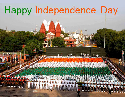 independence day of india-#36