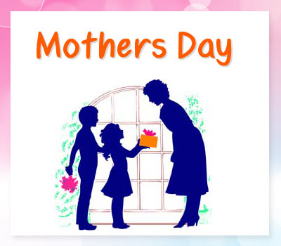 Mother39;s Day in India 2017 Mother39;s Day Date 2017 Happy Mother39;