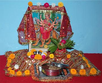 Hindu religious traditions essay
