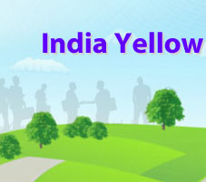 India Yellow Pges