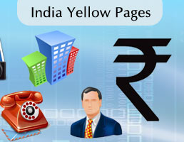 India Yellow Pages