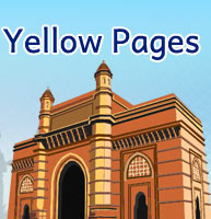 Mumbai Yellow Pages
