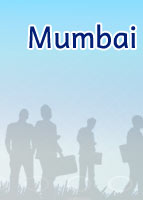 Yellow Pages Mumbai