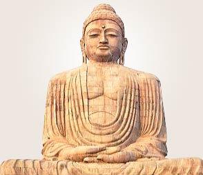 Buddhism- Buddhism India- Buddhism Religion- Buddhism Religion Beliefs