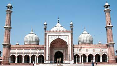 Islam in India- Islam Religion- Muslims in India- Muslim ...