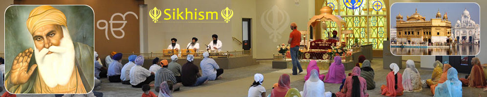 a history of the sikh religion in india Buddhist and sikh traditions of india (library of modern religion) [veena r   this much-needed analysis of the history and heritage of dharma shows that it.