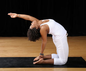 Types Of Asanas List Of Asanas Types Of Yoga Asanas